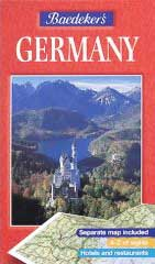 Baedeker's Germany
