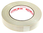 Strapping Tape 1 inch x 60 yards 3M Company #8957-1