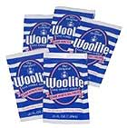 Woolite Laundry Soap