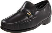 Men's Riva Comfortech Slip-on by Florsheim