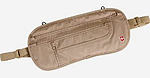 Victorinox Deluxe Concealed Security Belt