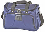 Travelpro Luggage WalkAbout LITE 4 Deluxe Bag